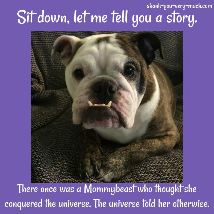 Lola Story
